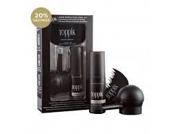 Hair Perfecting Tool Kit