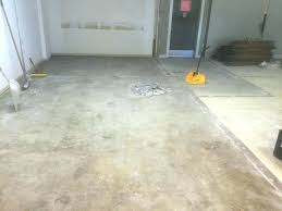 cost to remove tile floor tile floor removal asbestos floor tile removal cost tile floor removal