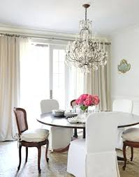 chandelier height in dining room artistic dining room light height and dining room chandelier height dining