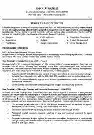 Executive Resume Formats Best Executive Resume Format 48×48 Swarnimabharathorg