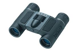 Купить <b>Бинокль Bushnell PowerView ROOF</b> 8x21 / Sheldy.ru в ...