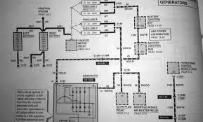 favorite 3 pin plug wiring diagram 3 pin electrical plug limited 7 3 powerstroke alternator wiring diagram 7 3 dual alternater install any wiring diagrams out there