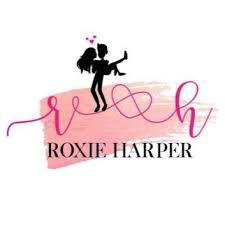 Roxie Harper (@roxannelee66) | Twitter