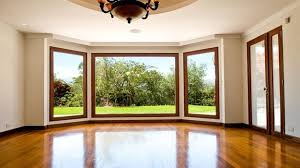 our window glass repair services include
