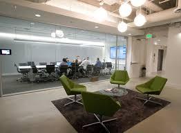 new office design. KTGY Irvine Office - The Orange County Register (3) New Design