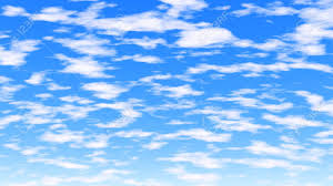 8k Background Cloudy Sky 8k Background Stock Photo Picture And Royalty Free Image
