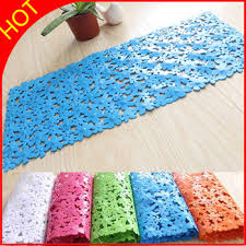 Appealing Bath Mats And Rugs That Enhance The Look Of Your BathroomColorful Bathroom Rugs