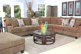 Retro Living Room Furniture Sets Full Living Room Furniture Sets Cute American Freight 7 Piece Set