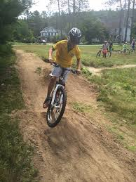 Image result for dow park franconia nh