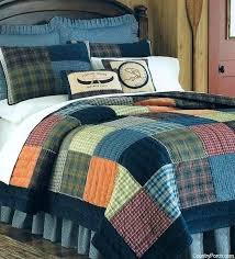 crate and barrel quilts orange king size for bedding quilt home interior ideas app crate and barrel quilts bedspreads