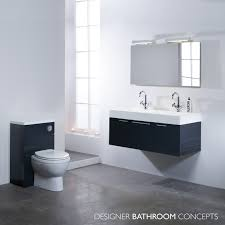 Double Bathroom Sinks Designer Sinks For Bathroom Wide Oval Modern Sinks Shape Ultra