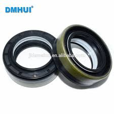 Rubber Design Sf Low Price Nbr Rubber Tractor Oil Seal 641734 Part No Combi Sf Type Design Buy Tractor Oil Seal Low Price Tractor Oil Seal Low Price Nbr Tractor Oil