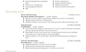 Resume Posting Awesome Resume Posting Websites Free Resume Sites What Are Some Free Resume