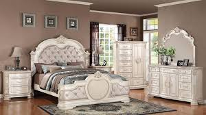 traditional master bedroom interior design – large-gear-box