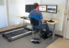 um size of desks exercises to do at work while sitting ab exercises while standing