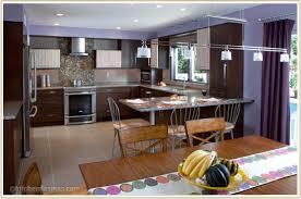 Kitchen Designs By Ken Kelly Exotic Zebra Wood Kitchen Design On Long Island