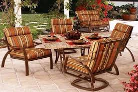 Patio Marvellous Clearance Patio Dining Set Restaurant Patio Outdoor Furniture Lowes Clearance