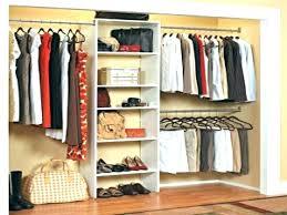 target shoe rack coat rack rolling target shoe rack target rolling rack large size of closet