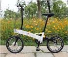 Электрический Велосипед Купить Электрический Велосипед