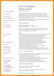 10 11 Physician Assistant Resume Examples Knowinglost Com