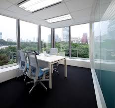 hong kong office space. VIEW OUR PHOTO GALLERY Hong Kong Office Space