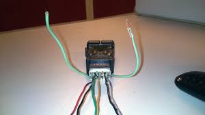 diy wiring mk2 5 heated seats switch on mk1 mk2 mechanical the two pale green wires which are 2mm thick one is plain pale green while the second have a red stripe must be connected to the relays plug 30 and to