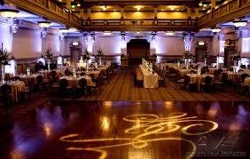Best 25 Uplighting Rental Ideas On Pinterest  Diy Wedding Gobo Projector Rental Vancouver