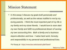 personal mission statement generator co personal mission statement generator