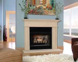 amazing rock fireplace mantel stone fireplace mantels stone surrounds american pacific