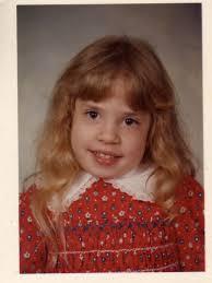 Brandy Nicole Cozmyk: Address Po Box 626, Delbarton, WV, Phone ...