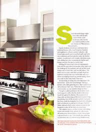 Bhg Kitchen And Bath Kitchen And Bath Ideas Best Of Both Worlds Burr And Mccallum