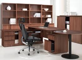 poh huat furniture. office avoz poh huat furniture