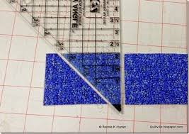 60 best Quilting Rulers & Other Quilting Measuring Tools images on ... & Quiltville's Quips & Snips! Adamdwight.com