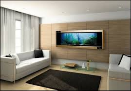 Unique Living Room Wall Decor Unique Living Room Photo 6 Beautiful Pictures Of Design