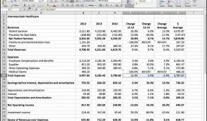 excel income statement income statement template excel 2010 income statement template