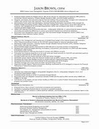 Sample Resume Project Manager Sample Project Manager Resume Roddyschrock 56