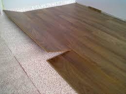 laminate flooring estimator on floor effective