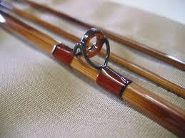custom fishing rods rod basics how to easily make