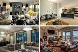 Interior Designer Homes Style