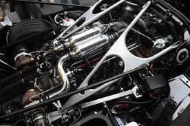 Hennessey Venom GT | Hennessey venom GT | Pinterest | Venom and Cars