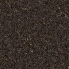 dark dirt texture seamless. Fc285f466b4ce250e78961b70b704bc1--marble-texture-seamless-textures.jpg (640×640 Dark Dirt Texture Seamless E