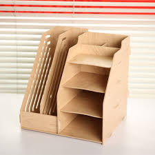 Magazine Holder Cardboard Decor Filing Boxes Ikea And Diy Magazine Holder Also Ikea Kassett 73