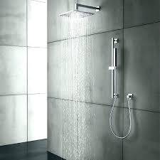 best shower system head systems 8 rain wand s categories heads without tub spout