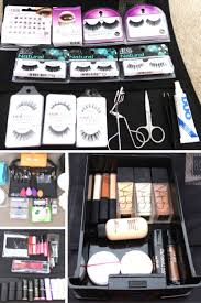 list of wedding items 1961 makeup s used 25 best ideas about professional makeup artist on