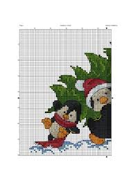 Sue Page Cross Stitch Designer Pin By Sue Dallicardillo On Crafts Xmas Cross Stitch