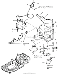 Allis chalmers c wiring diagram alternator hung onto the engine allis chalmers b conversion