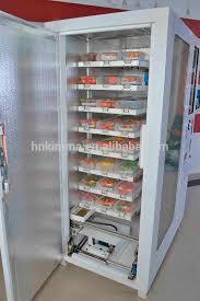 Sushi Vending Machine Unique Sushi Vending Machine Sushi Vending Machine Suppliers And