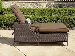 Furniture: Patio Furniture Chaise Lounge Unique Outdoor Patio Chair Dream  Fold Up Chaise Lounge Fold