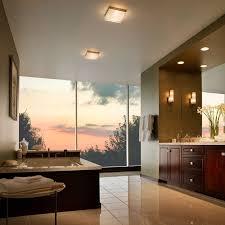 bathroom lighting ideas ceiling. simple ideas buy the boxie ceiling light  small by tech lighting with bathroom ideas a