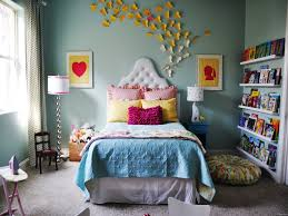 Orange And Teal Bedroom Bedroom Design Girls Bedroom Lovely Orange And White Butterfly